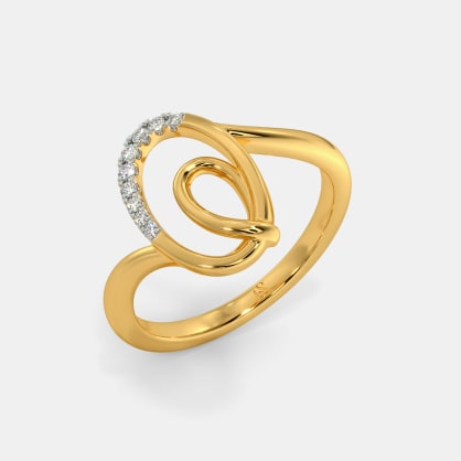 The Alvah Ring