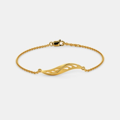 The Rupika Bracelet