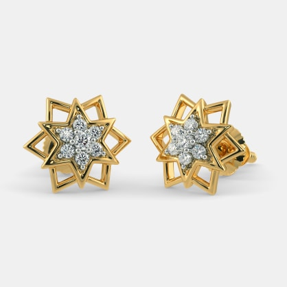 The Asta Earrings