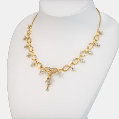 The Tatini Necklace
