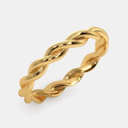 The Fridha Ring