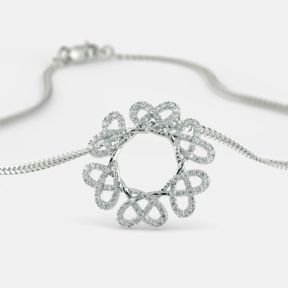 The Keela Pendant