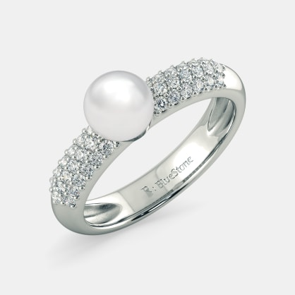 The Avalon Ring