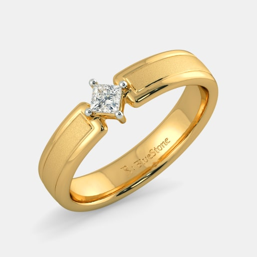 The Aphaea Ring For Her