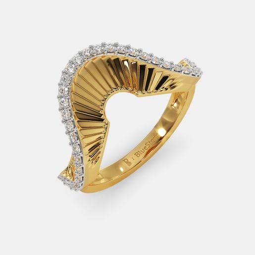 The Rumba Ring