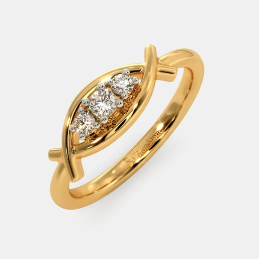 The Charvi Ring
