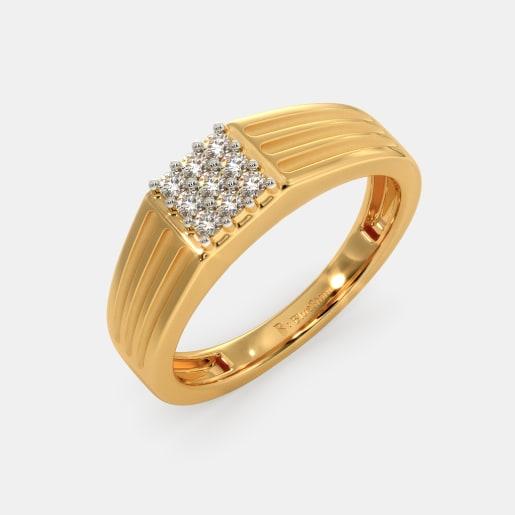 The Adah Ring