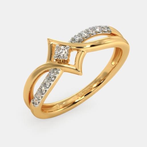 The Bhuvana Ring