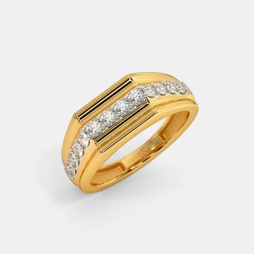 The Valentina Ring