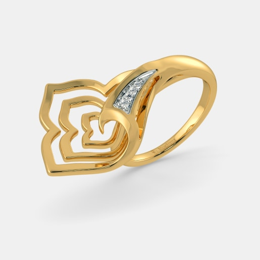 The Sharva Ring