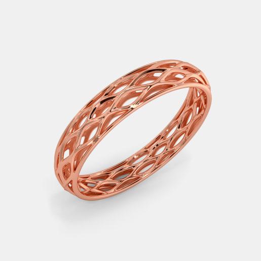 The Ferveena Thumb Ring