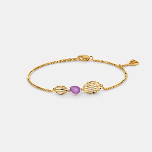 The Shayla Bracelet