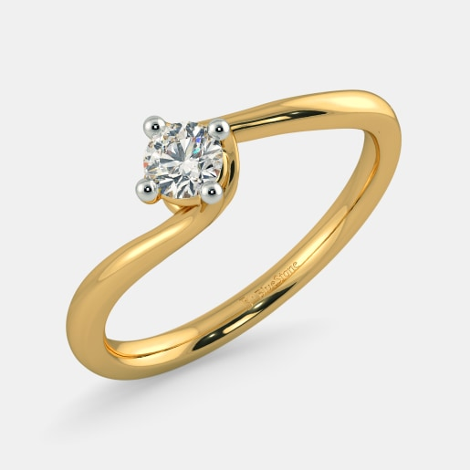 The Jodee Ring