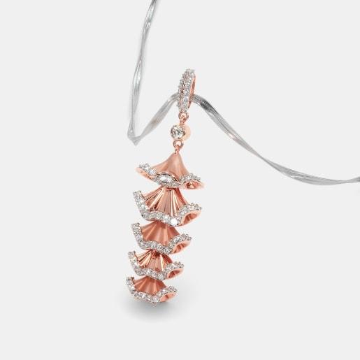 The Frescura Pendant