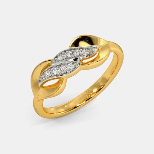 The Namya Ring