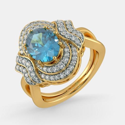 The Kurant Ring