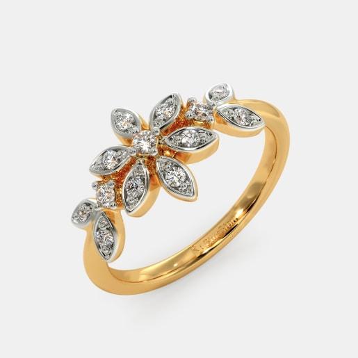 The Hradini Ring