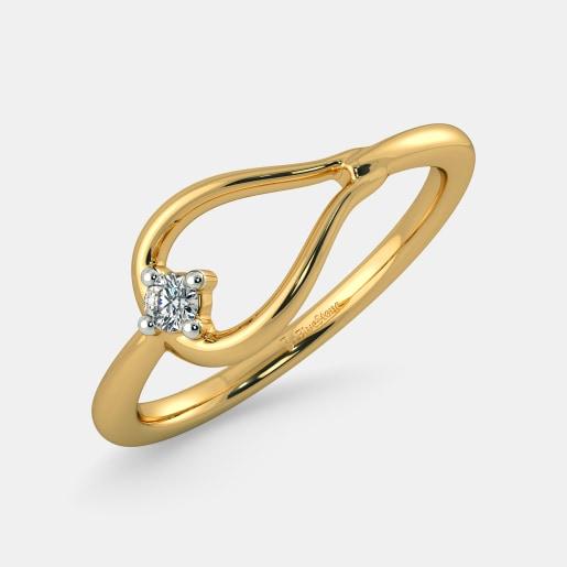 The Bernice Ring