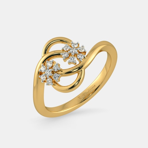 rings buy 1700 ring designs online in india 2018 bluestone com