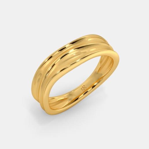 The Gellaya Ring
