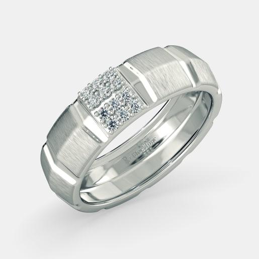 3b9db3d3591 Men s Rings - Buy 100+ Men s Diamond
