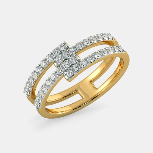 The Diacere Ring