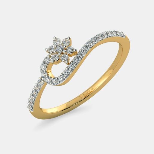 The Reana Ring
