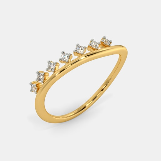 The Lynx Ring