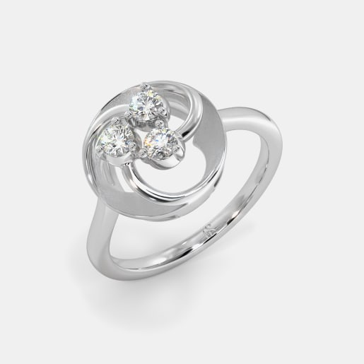 The Arely Ring