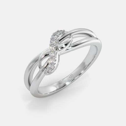 The Marline Ring