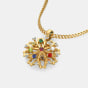 The Ranya Pendant