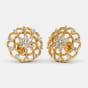 The Reanna Stud Earrings