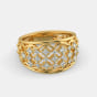 The Arata Ring