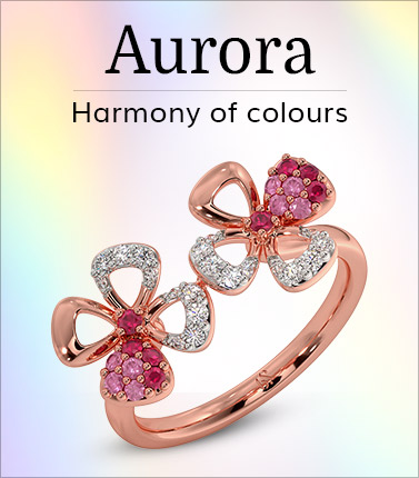 Aurora Collection