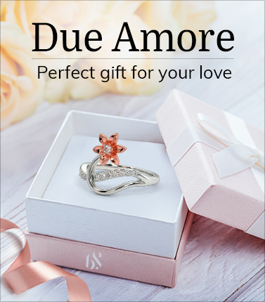 Due Amor Collection